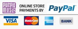 PayPal mark 270x100 3 84f8d
