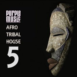 Home purplemusic for Latest tribal house music